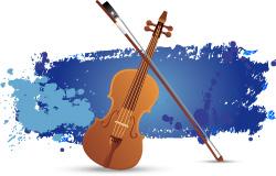 Village Music