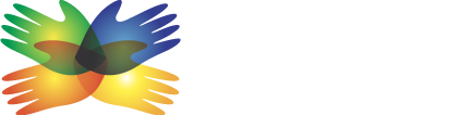 "Village Center for the Arts | ""A friendly Place for Learning"""