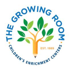 Growing Room Academy