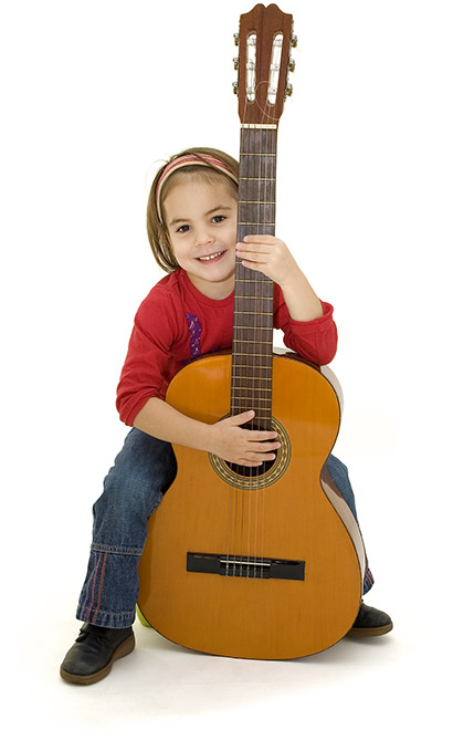 little-girl-guitar