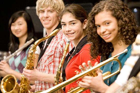music-school-classes-thumb2