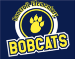 Bancroft Elementary