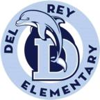 Del Rey Elementary