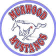 Murwood Elementary