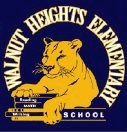 Walnut Heights Elementary
