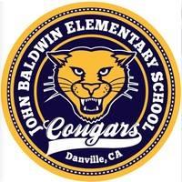 john-baldwin-elementary