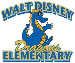 walt-disney-elementary