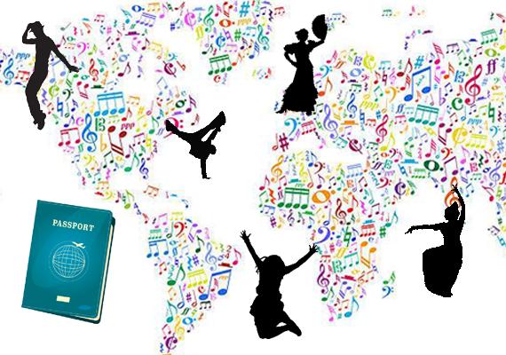 website-graphic-village-dance