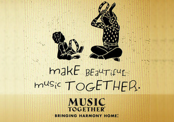 east-bay-music-together-graphic-website