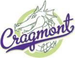 Cragmont Elementary