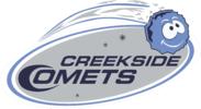 Creekside Elementary