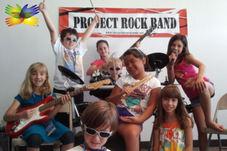 project-rock-band-camp-website-graphic-photo