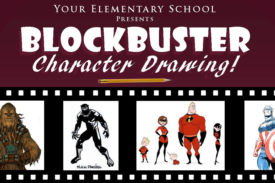 blockbuster-drawing-website