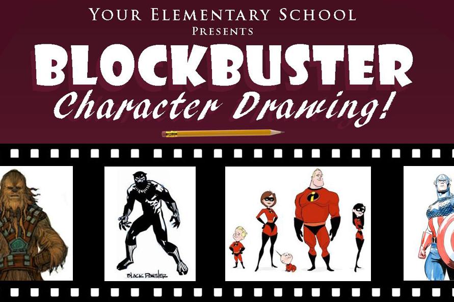 blockbuster-drawing-website