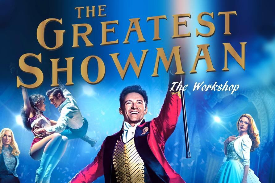 greatest-showman-website