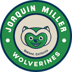 joaquin-miller-wolverines-green-white-grey