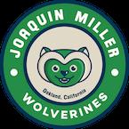 joaquin-miller-wolverines-green-white-grey